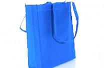 Чанти пълноцветен печат