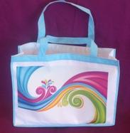 Торбички от нетъкан текстил