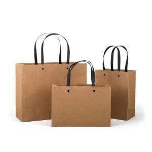 The Net Bag in Navy