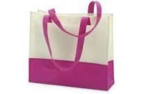 Торбичка от нетъкан текстил
