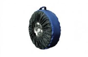 Калъф за гуми